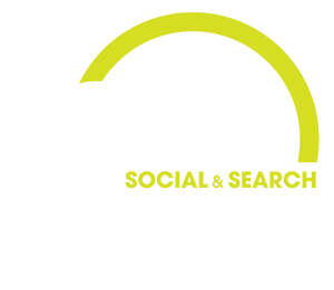 Wearsparx.com