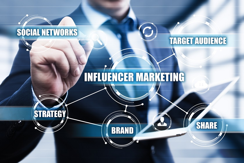 How to choose a Micro-Influencer to Make Your Marketing Campaign a Success