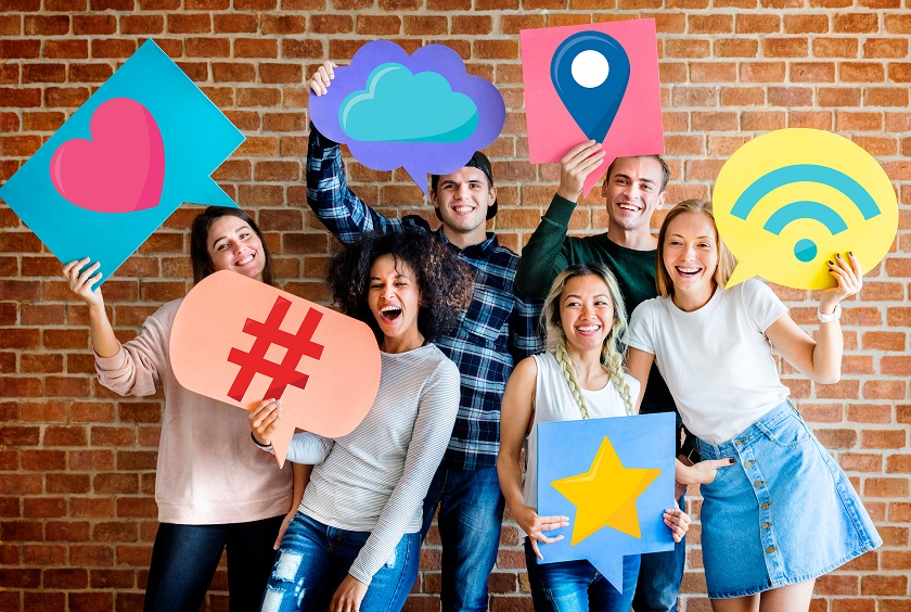 How to Engage with Generation Z on Social Media